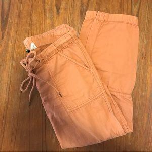 J.Crew City Fit Pants